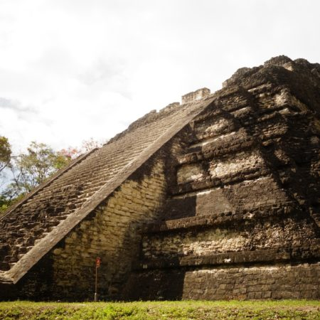 historical-sites-816434_1920